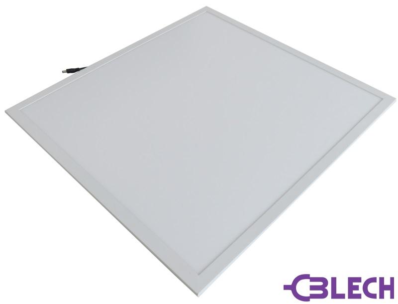 panel-sufitowy-led-60x60-lumax-pt-ramka-biala-4400lm-40w