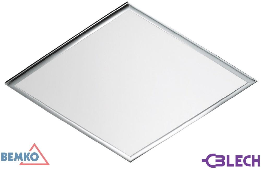 Panel ledowy lampa sufitowa 60x60 P/T 4050lm 45W Bemko