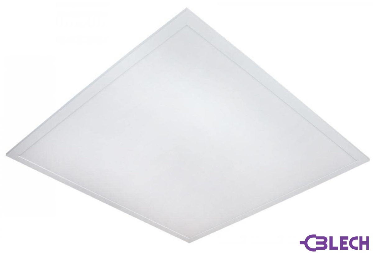 lampy led sufitowe 60x60