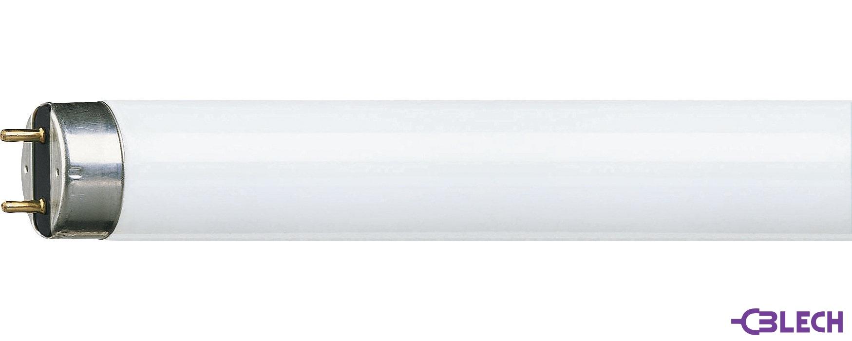 Świetlówka G13 18W 840 4000K Philips Master TLD Super