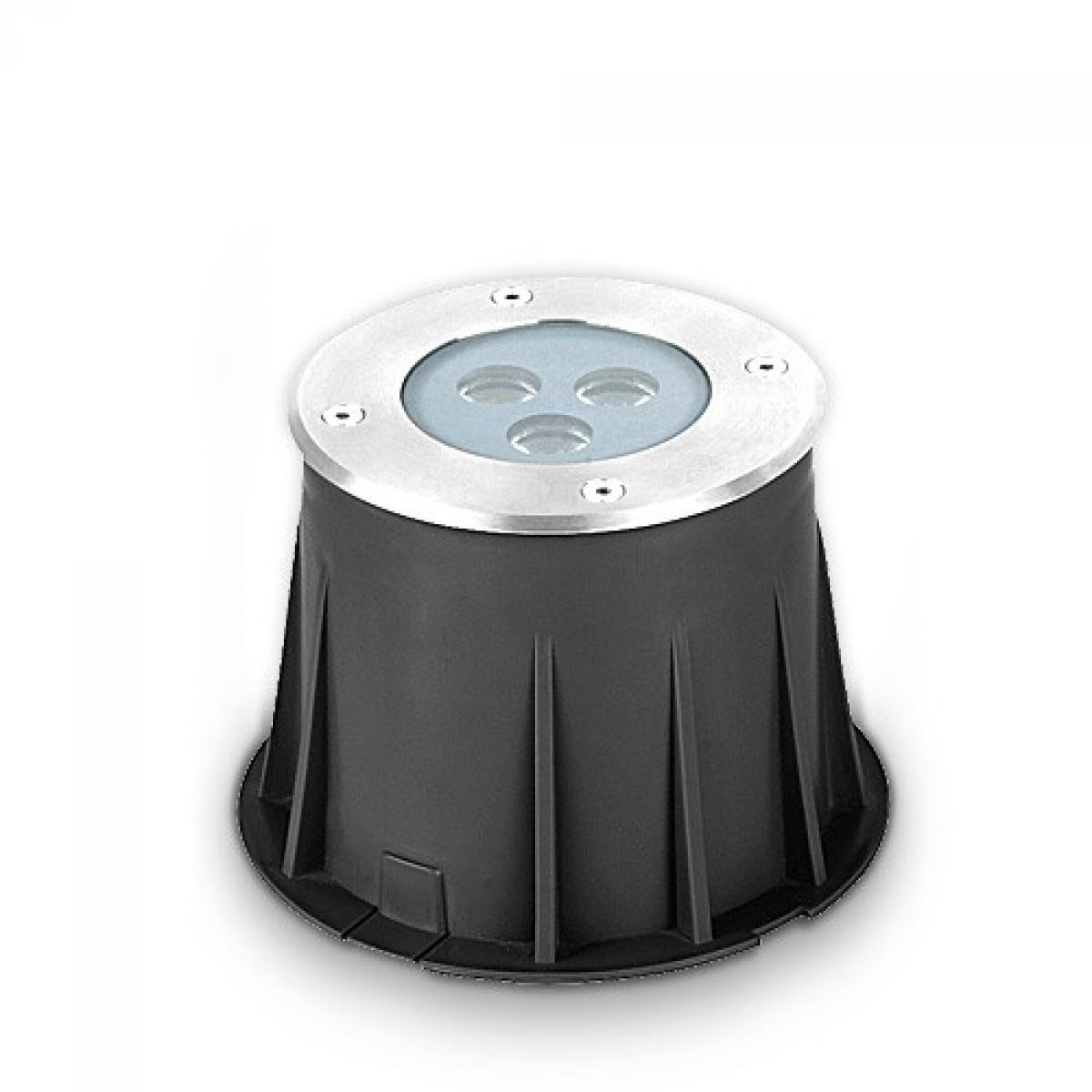Oprawa-najazdowa -WALK-LED-06-6W-barwa-światła-neutralna-biała